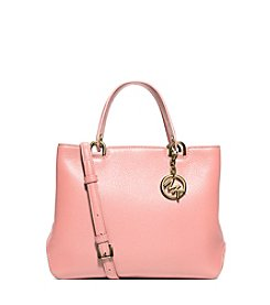 MICHAEL Michael Kors® Anabelle Medium Top-Zop Tote