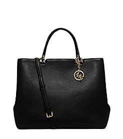 MICHAEL Michael Kors® Anabelle Extra-Large Top-Zop Tote