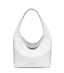 MICHAEL Michael Kors® Lena Large Shoulder Bag