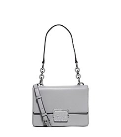 MICHAEL Michael Kors® Cynthia Small Shoulder Flap Bag