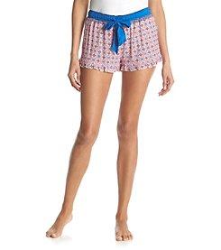 Layla® Printed Pajama Boxer