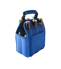 Wembley® Men's Grab N' Go Bottle Cooler