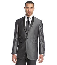 Kenneth Cole REACTION® Men's Shawl Collar Sport Coat