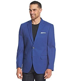 John Bartlett Statements Men's Bright Cotton Sportcoat