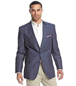 Tommy Hilfiger® Men's Denim Sport Coat