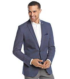 Nick Graham® Men's Dot Sport Coat