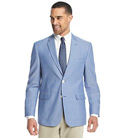 Tommy Hilfiger® Men's Chambray Sport Coat