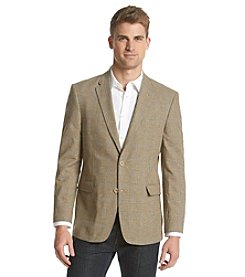 Tommy Hilfiger® Men's Plaid Sport Coat