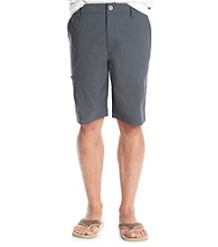 Ruff Hewn Men's Technical Shorts