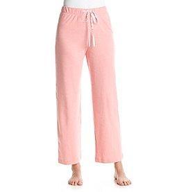KN Karen Neuburger Pajama Pants