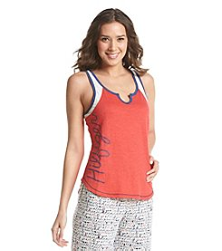 Tommy Hilfiger® Lounge Tank Top