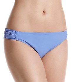 In Mocean® Tory Bikini Bottom