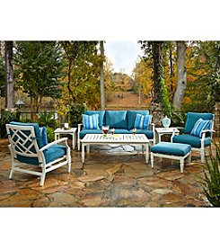 Klaussner Mimosa Outdoor Furniture Collection
