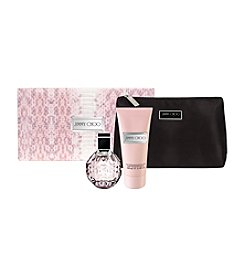 Jimmy Choo® Gift Set (A $102 Value)