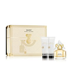 Marc Jacobs Daisy Gift Set (A $120 Value)