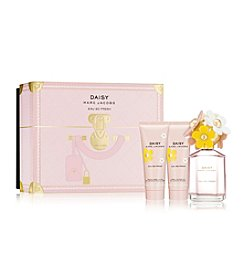 Marc Jacobs Daisy Eau So Fresh Gift Set (A $134 Value)