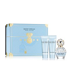 Marc Jacobs Daisy Dream Gift Set (A $120 Value)