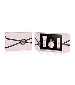 Viktor & Rolf Flowerbomb Gift Set (A $145 Value)