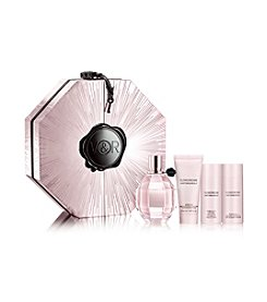 Viktor & Rolf Flowerbomb Gift Set (A $207 Value)