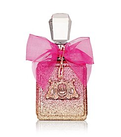 Juicy Couture® Viva La Juicy Rose