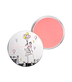 Lancome® My Parisian Cream Blush