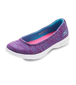 Skechers® GO Walk