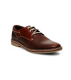 Steve Madden Men's