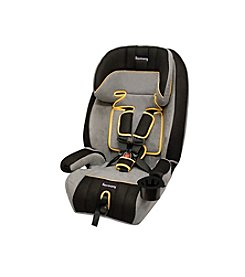 Harmony Defender 360 Convertible Deluxe Car Seat - Pirate Gold