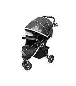 Harmony Urban Deluxe Convenience Stroller