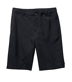 Under Armour® Boys' 8-20 Medal Play Golf Short
