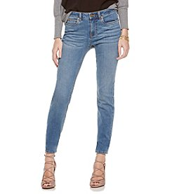Vince Camuto® Classic Skinny Jeans