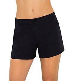 Jag Sport® Shaka Swim Short