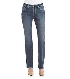 Earl Jean® Bling Pocket Jeans
