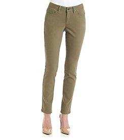 Earl Jean® Skinny Jeans