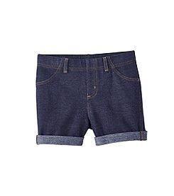 mix&MATCH Girls' 2T-6X Denim Shorts