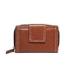 Relativity® Tab Getaway Wallet