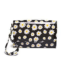 Relativity® Daisy Midi Cell