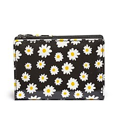 Relativity® Daisy Credit Card Pouch