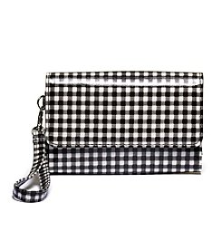 Relativity® Gingham Midi Cell