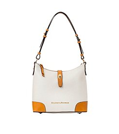 Dooney & Bourke® Claremont Hobo