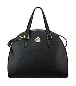 Anne Klein® City Dweller Dome Satchel