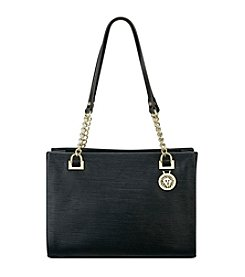 Anne Klein® City Dweller Tote