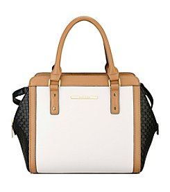 Anne Klein® It's The One Satchel
