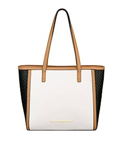 Anne Klein® It's The One Tote