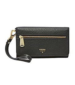 Fossil® Preston Multifunction Wallet