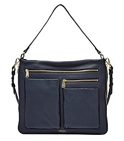 Fossil® Large Piper Crossbody