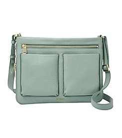 Fossil® Small Piper Crossbody