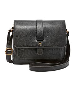 Fossil® Small Kinley Crossbody