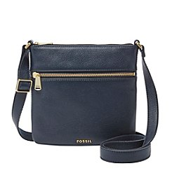 Fossil® Mini Piper Crossbody