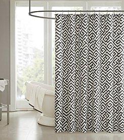 Madison Park™ Pure Dimitra Shower Curtain